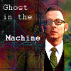 kat_lair: (POI - ghost in the machine)