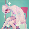 metadream: (skydoll - chair)