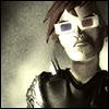 aikea_guinea: (RB2 - Jacob - Noise)