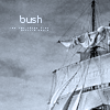 black_hound: (Bush topgallant sails)