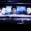 asphaltcowgrrl: (SPN Trio in Baby)