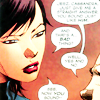 tempusfrangit: ([Batgirl]Beautiful)