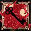 aikea_guinea: (RB2 - TVO Logo)
