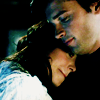 tempusfrangit: ([Smallville]Together)