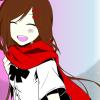 kagepuro: Hey. I made this. (19)