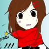 kagepuro: Hey. I made this. (20)