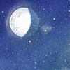 disassembly_rsn: (moon)