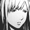 zouichi: (Fuyu: ...)