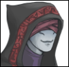 darkpiety: (updated smile)