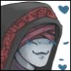 darkpiety: (Silly blush)