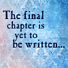 calliopes_pen: (lost_spook final chapter yet written)