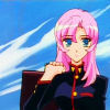 ember_keelty: (utena another day)