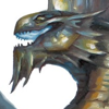 greatsilverscale: ([dragon] challenge)
