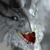 greatsilverscale: ([dragon] roar)