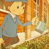 hisapprentice: (gardener)