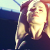 karra: (stretching!)