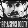 karra: (space)