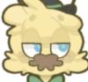 slicksalesman: (hmph)
