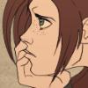 survivorsguilt: (➽ sherlock holmes)