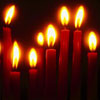 alisanne: (candles)