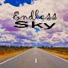 strumbella: (endless sky)