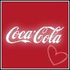 strumbella: (coca cola)