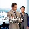 hackthis_archive: (ari + lloyd = win)
