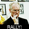 hackthis_archive: (rally bitches)