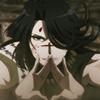 bussounoshima: (No death no surrender)