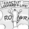 nici1326: (Leopard)