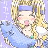 fluridcube: (Celes)
