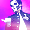 candyangelo: icon made by <user name=inconformista> (From Papa, with Love [Ghost])