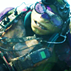 candyangelo: icon made by sewersystems (geekasaurus rex [Bayverse!Donnie])