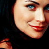 futuresoon: Rena Sofer, who played Heidi Petrelli in Heroes (heidi default) (Default)