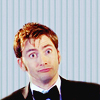 aredhel: └ Does he still stroke parts of the tardis?  (∫ Dr? Ξ The Doctor.)