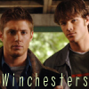 sapphyre_myst: (Winchesters)