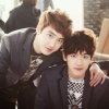 kumo_is_kumo: (baeksoo)