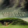 squirelawrence: (Tara)