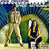 runpunkrun: john crichton and aeryn sun, text: john crichton: space astronaut (these are my astronaut pants)