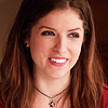 accanerds: (Anna_Kendrick_in_Pitch_Perfect_(244))