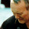 squirelawrence: (Uther in pain)