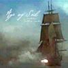 black_hound: (Age of Sail)