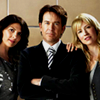 squirelawrence: (Leverage trio)
