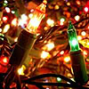 logophile: (Christmas Lights)