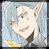 merikuru: (Always with you)