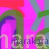 marakara: (MaraKara)