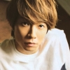 mugen_ai3: (Default)