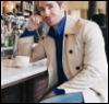 thelastgoodone: (Cafe)
