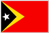 asakiyume: (Timor-Leste nia bandiera)