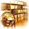 debris4spike: (Library)